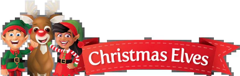 Lemax Christmas Villages